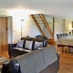 dolgoed-house-lounge-stairs-1244785