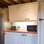 rhyblid-fach-kitchen-wooden-worktops